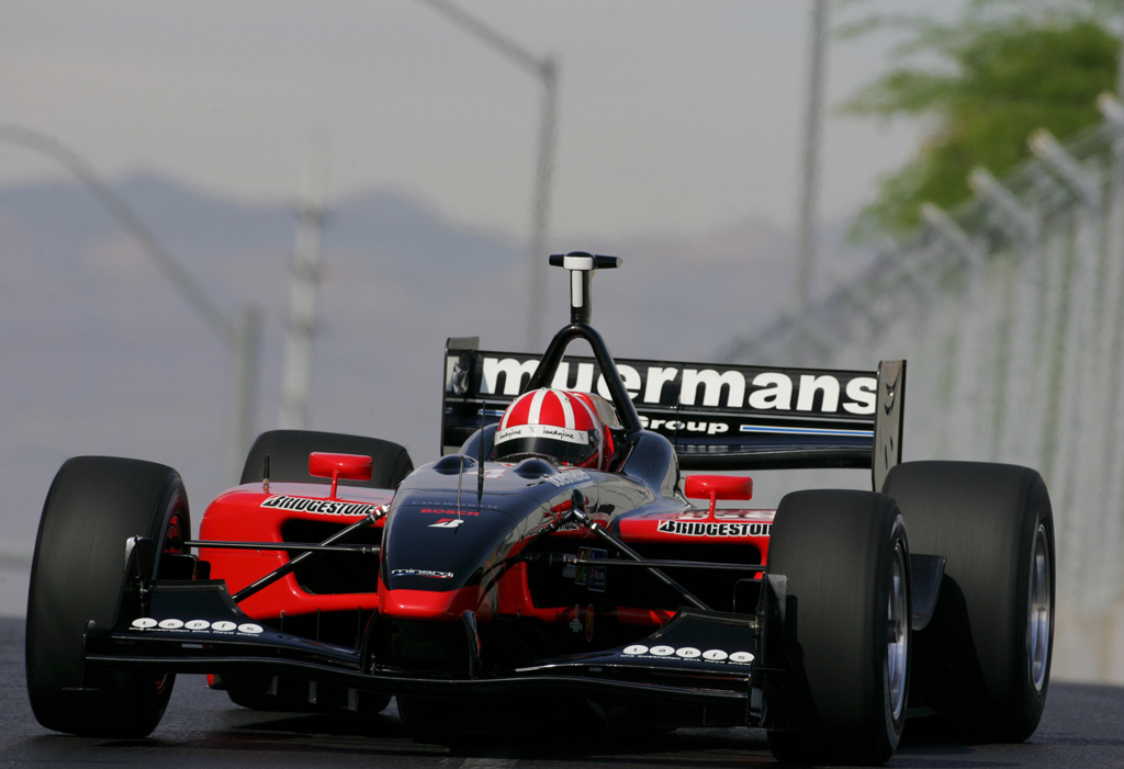 hvm racing gallery minardi team usa