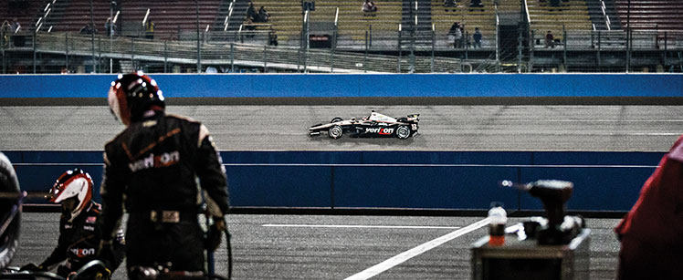 campaign-IndyCar-14-tech-at-the-track-con-748x307